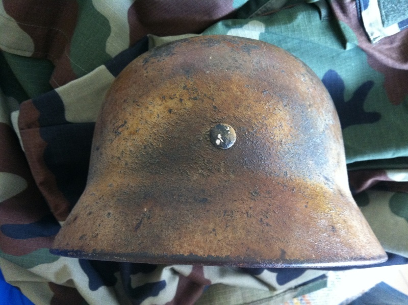 Vos casques allemands WW2... - Page 7 Img_4319