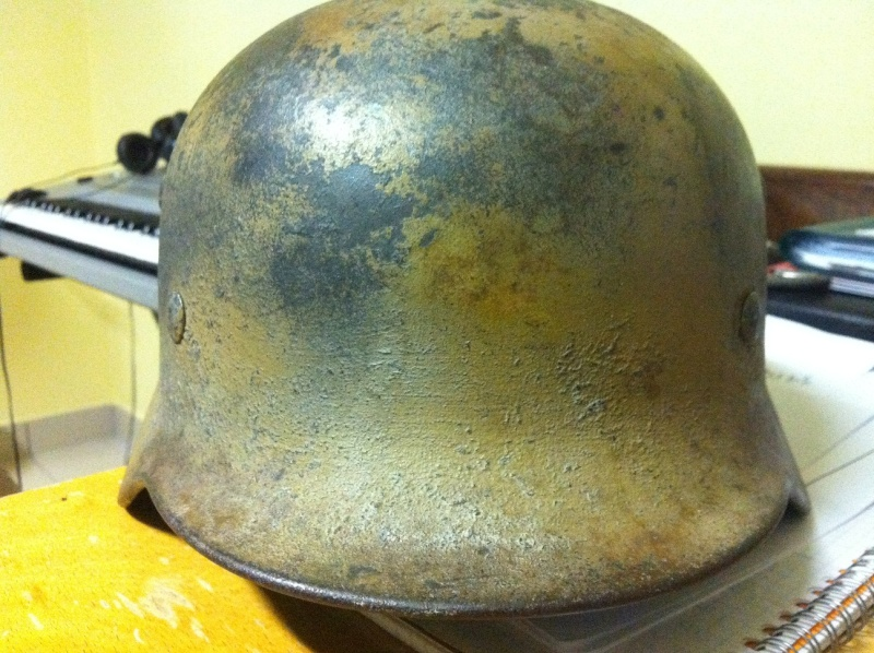 Vos casques allemands WW2... - Page 7 Img_4325