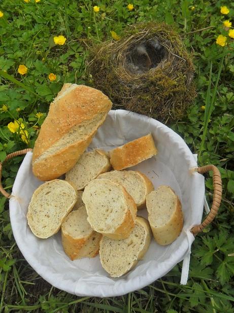 Mes baguettes - Page 5 Baguet17