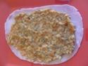 Roulés de jambon aux champignons Roulas11