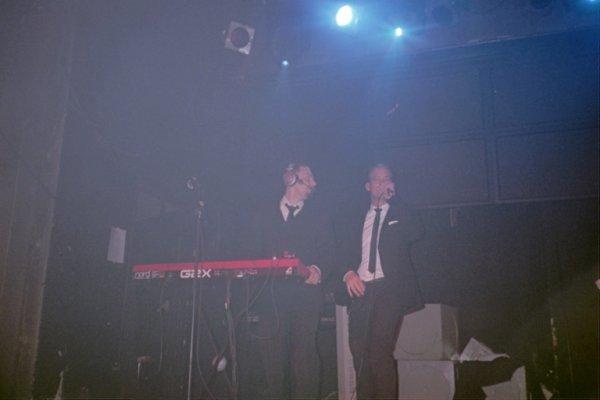 Fotos del concierto en Madrid diciembre 07 015_1011
