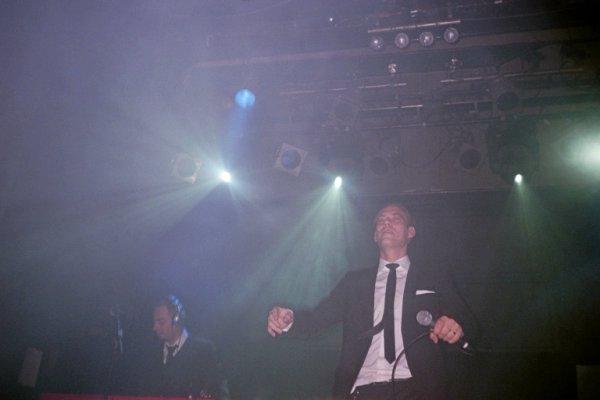Fotos del concierto en Madrid diciembre 07 016_0911