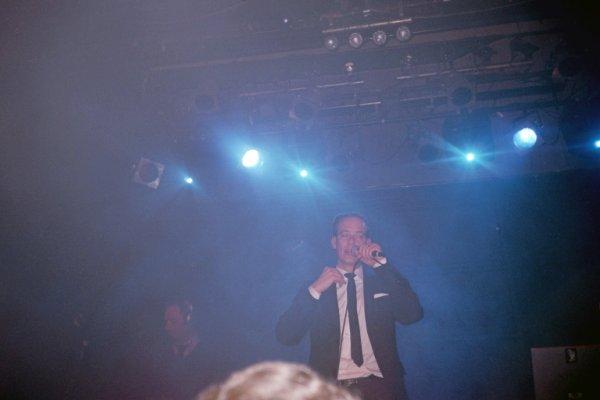 Fotos del concierto en Madrid diciembre 07 017_0811