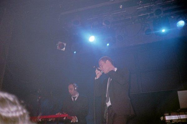 Fotos del concierto en Madrid diciembre 07 019_0611
