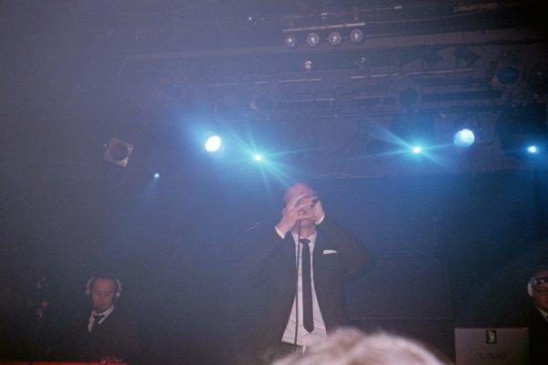 Fotos del concierto en Madrid diciembre 07 020_0510