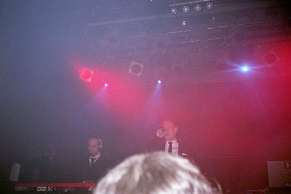 Fotos del concierto en Madrid diciembre 07 021_0411