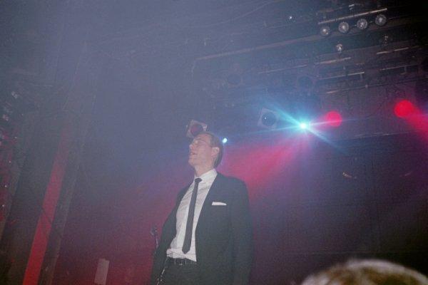 Fotos del concierto en Madrid diciembre 07 022_0312