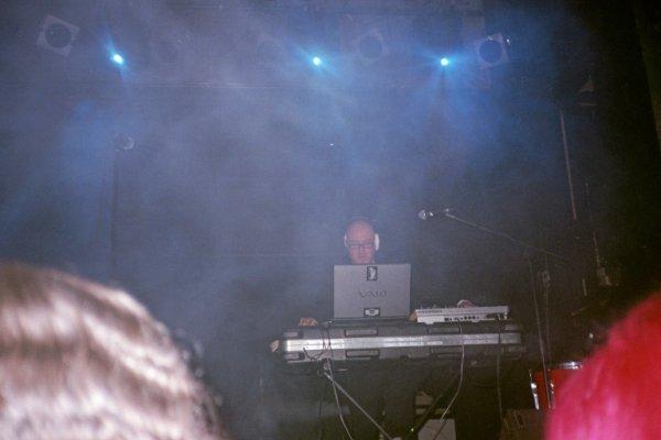 Fotos del concierto en Madrid diciembre 07 023_0211