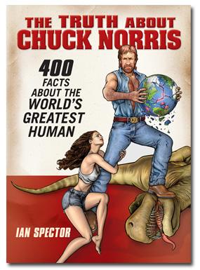 Citations de chuck Norris Chuck_10