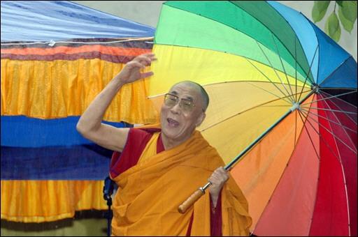 Qui sera la plus grande victime Dalai_10