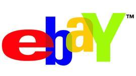 Bébé en vente sur ebay Ebay10