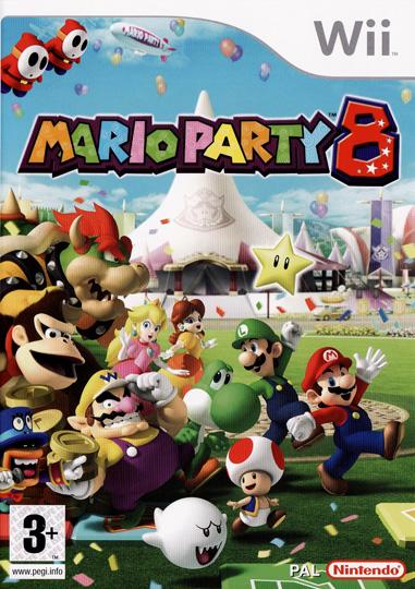 Le jeux des images avec numéros Mariop10