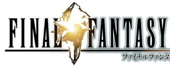 Final Fantasy Forum RPG
