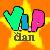 V.I.P clan