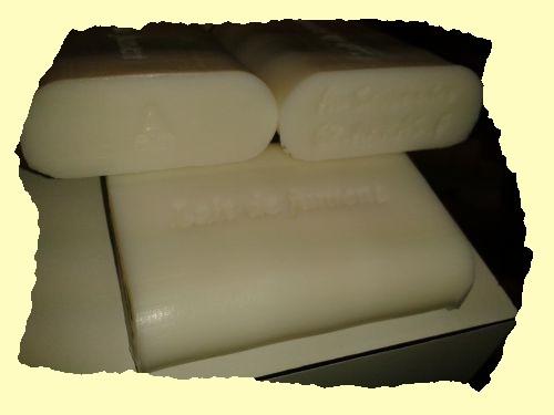 savons au lait de jument Savon_10