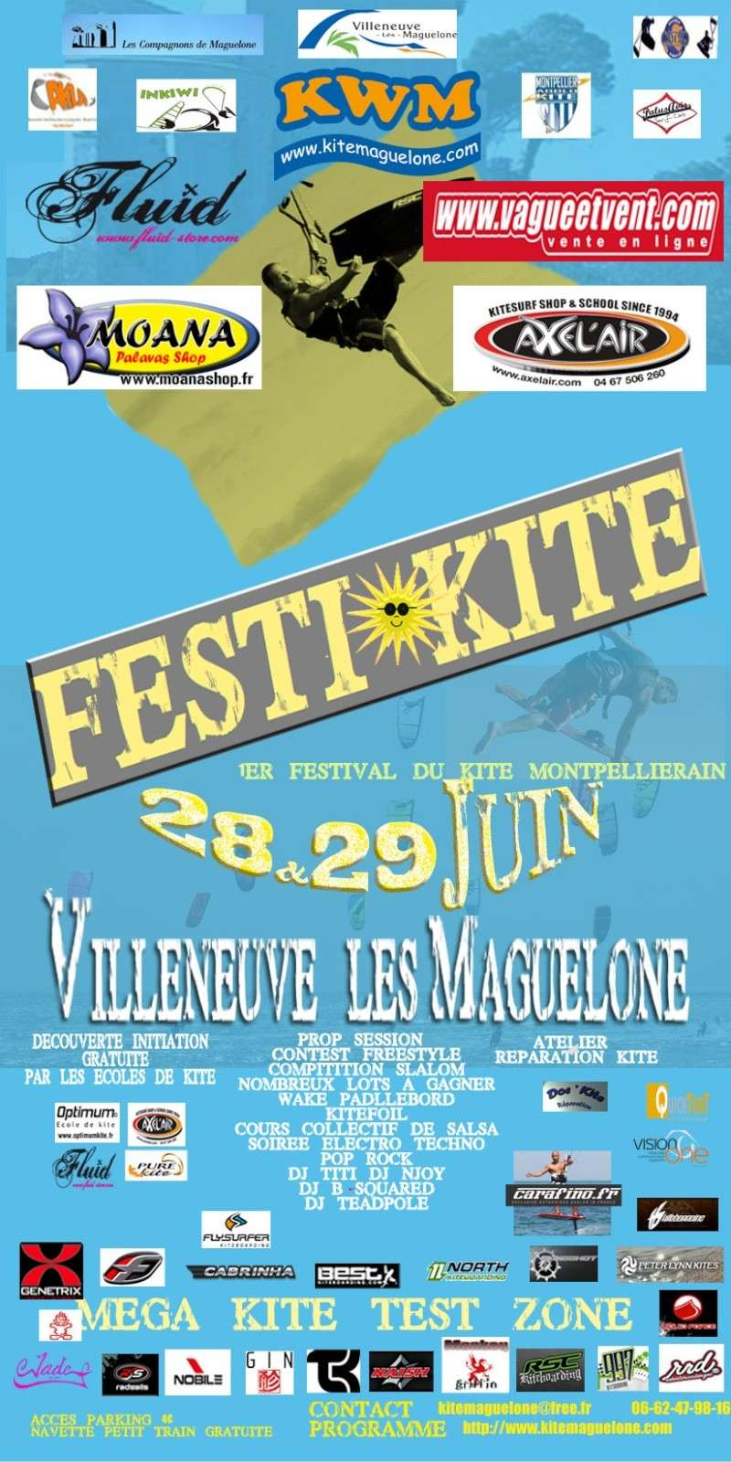FESTI-KITE 28 29 Juin Affich11