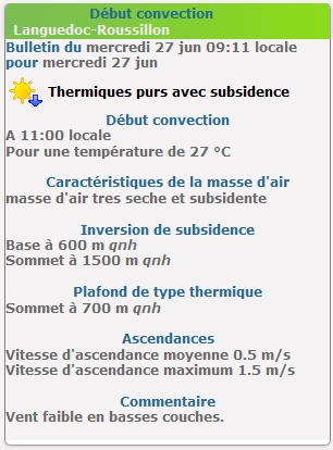 Mercredi 27 06 2012 Meteo10