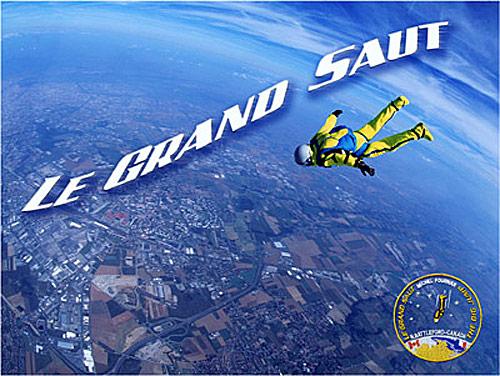 Michel Fournier (le grand saut) - Page 3 Big_ju10