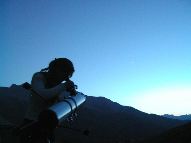 Une semaine d'astronomie dans le Queyras en août Dscn1710