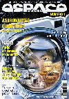 Espace Mag n°38 - Page 2 Em1_0610