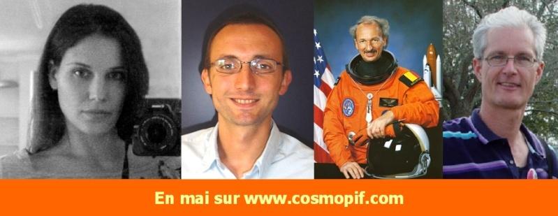 Le site Cosmopif Invite11