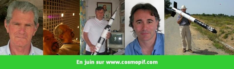 Le site Cosmopif - Page 2 Invite15