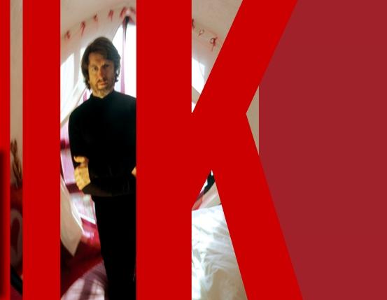 Livre-disque de Kent : l'homme de Mars Kent_w10