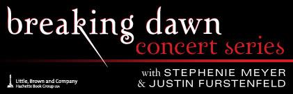 Breaking Dawn Concert Series Bd_eve10