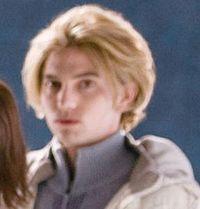 its the blondie..JASPER Jasper10