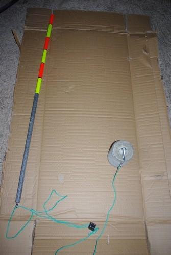Fabrication repère tube Imgp9316