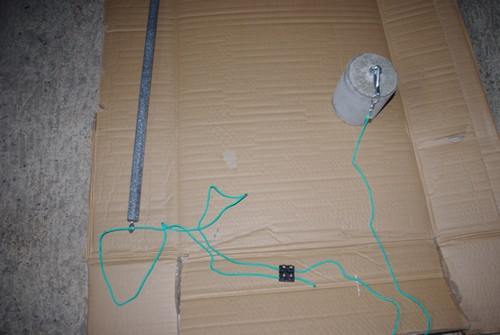 Fabrication repère tube Imgp9317