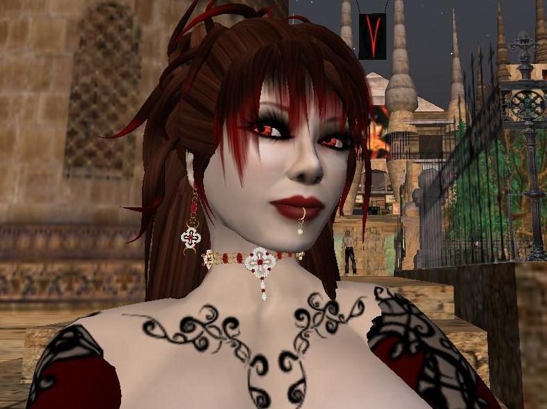 Les bonnes adresses d'une SL goth doll ! Gwen_h10