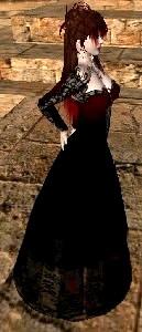 Les bonnes adresses d'une SL goth doll ! Gwen_h13