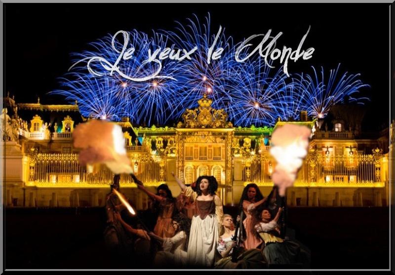 """Concours photos """"Les Amants de la Bastille"""" Amants10"""