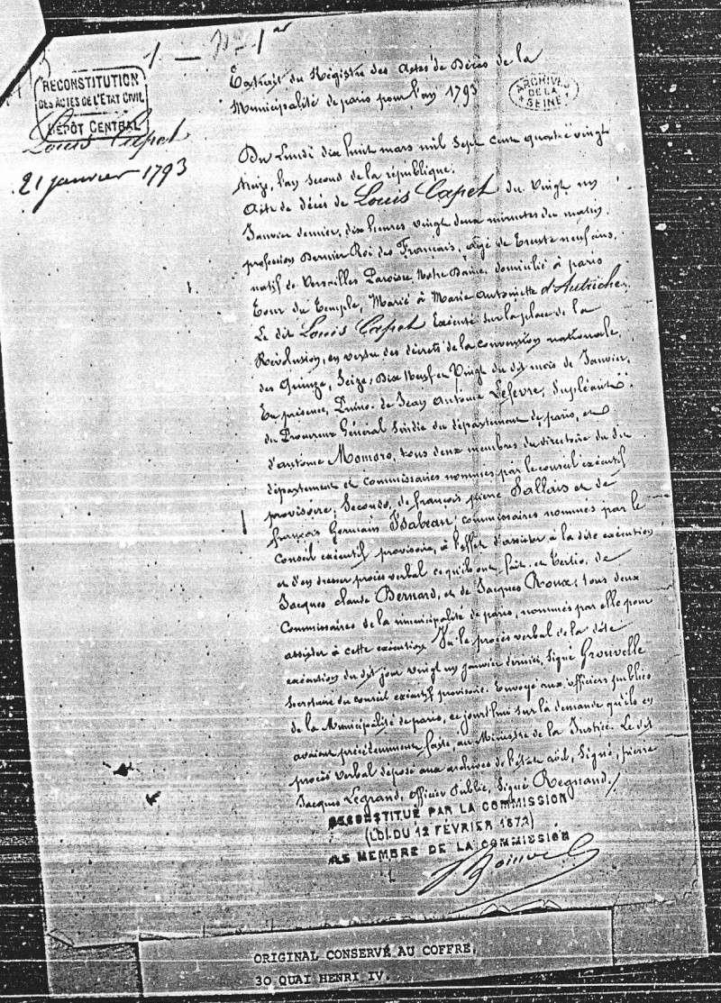 archives sur MA et Louis XVI Louis10