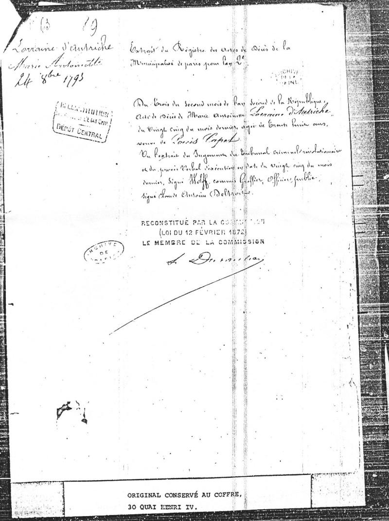 archives sur MA et Louis XVI Ma10