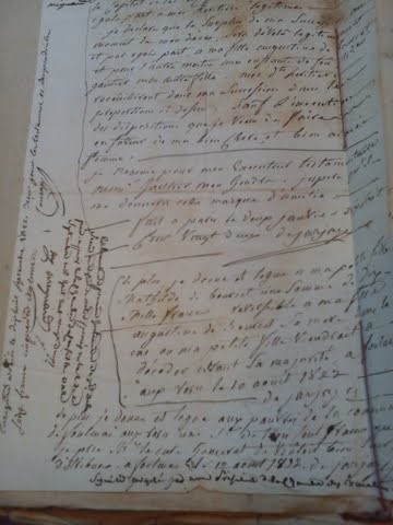 Biographie de François Augustin Reynier De Jarjayes - Page 4 Mail_g10