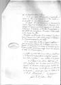 Biographie de François Augustin Reynier De Jarjayes - Page 5 J310