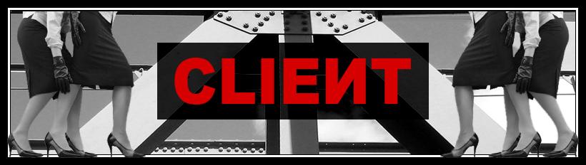 Российский фан клуб Client Cli-bo11