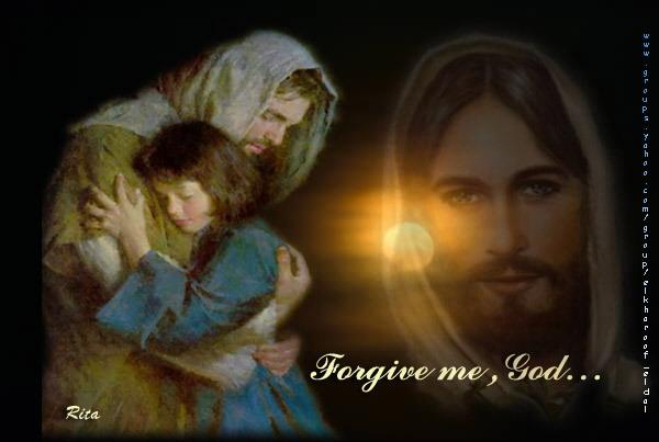 صور ولا اروع منها للمسيح 37618910