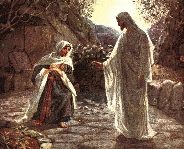 صور ولا اروع منها للمسيح Jesusm11