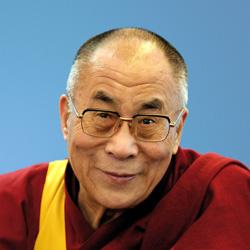 CEUX QUI ONT MARQUE L HISTOIRE…ET NOS MEMOIRES Dalail10
