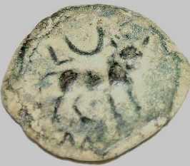 Semis de Castulo (FAB722) Semis111