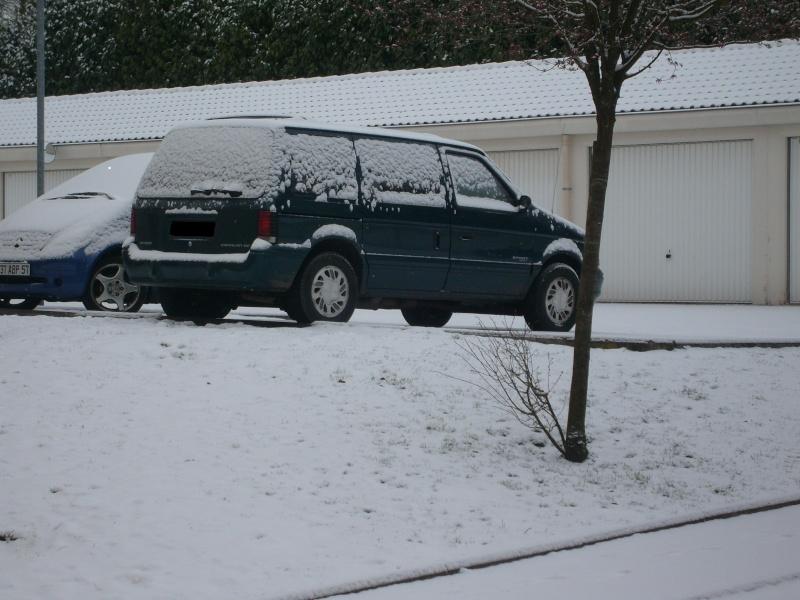 Le Dodge S2 de titi57 & rominet57 S7301012