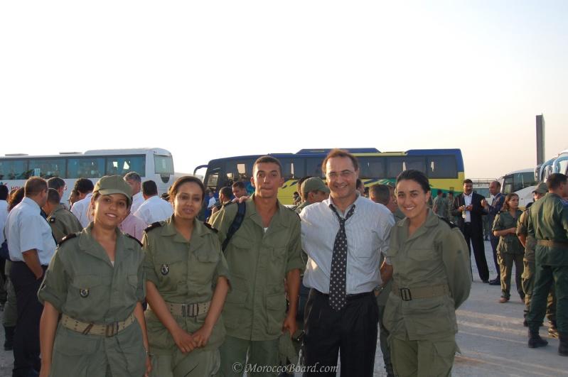 soldates du monde en photos - Page 3 14710