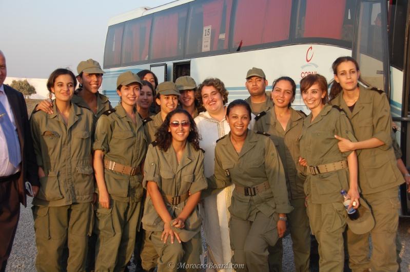 soldates du monde en photos - Page 3 15210
