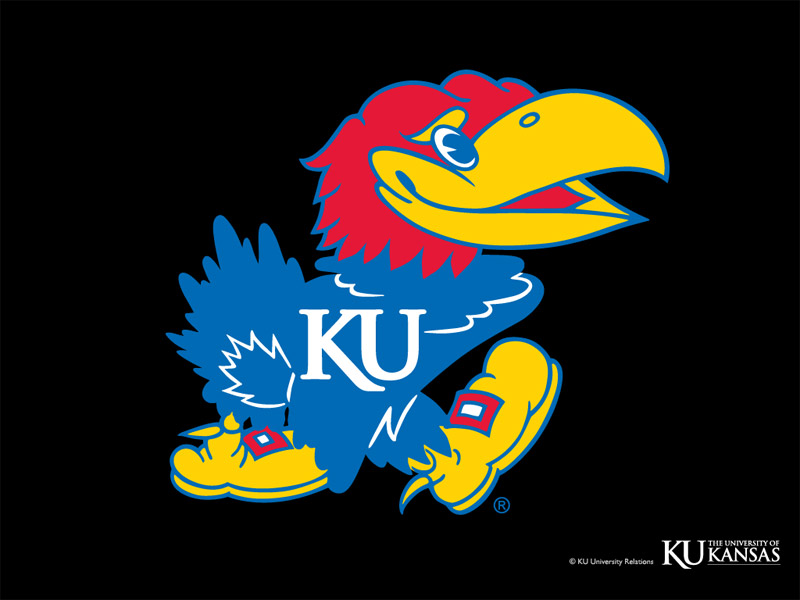 WooHoo!! KU National Champs!! Ku_jay12
