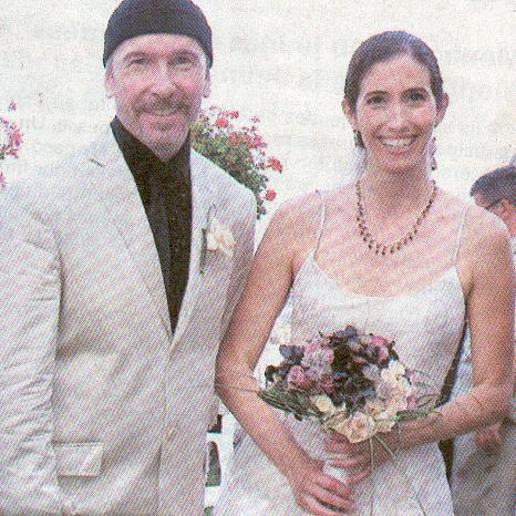 Domande e Curiosità Sugli U2: Chi lo sà? - Pagina 4 6_24_010