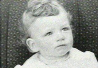 U2 Before U2 Bonito11