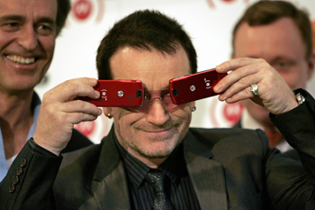 Funny U2 Cucu_s10